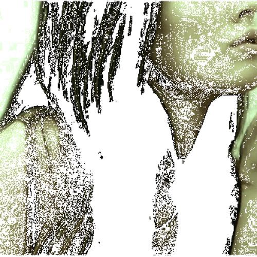 KissLandScrewedDJYungKool's avatar