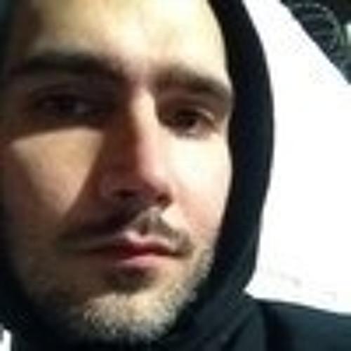 marco mauad's avatar