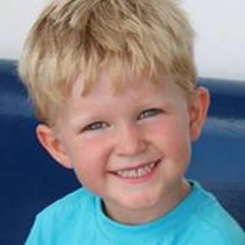 Curt Schruth's avatar