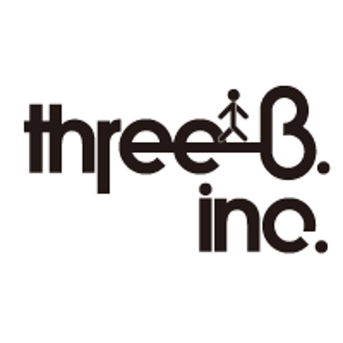 threeB's avatar