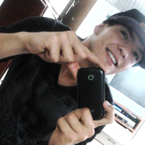 Elvis Fernando 2's avatar