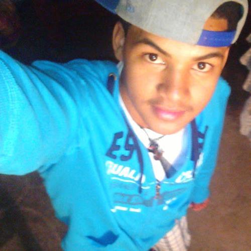 Anderson Escobar 2's avatar