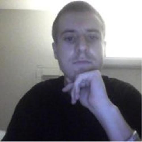 Harrison Murray 1's avatar