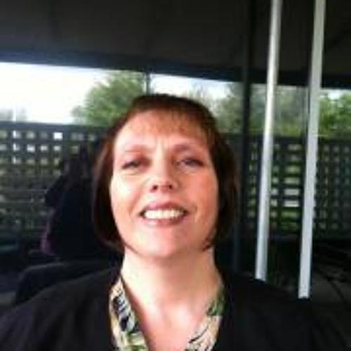 Audrey Kay Davis's avatar