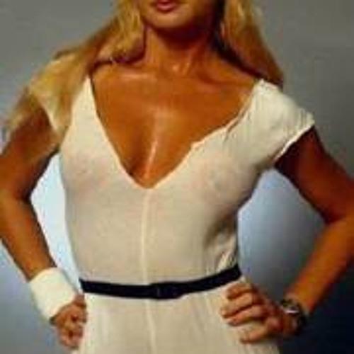 Seaira Brenna White's avatar