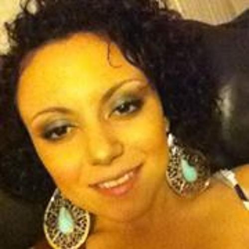 Briana Roman 2's avatar