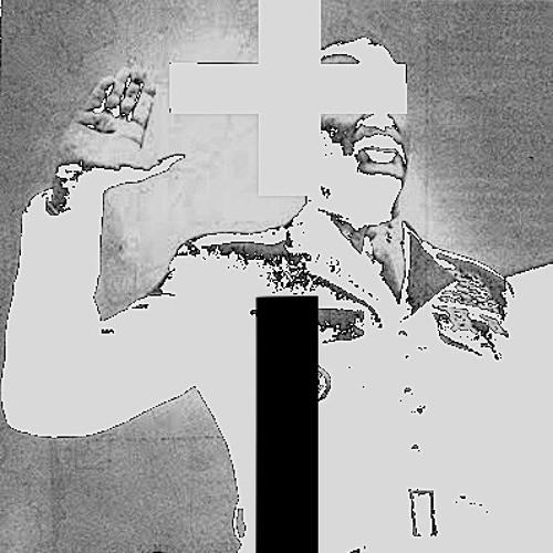 Contraktor's avatar
