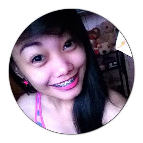 Loveyeth's avatar