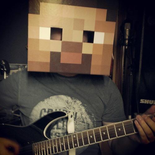 Kyuss789's avatar