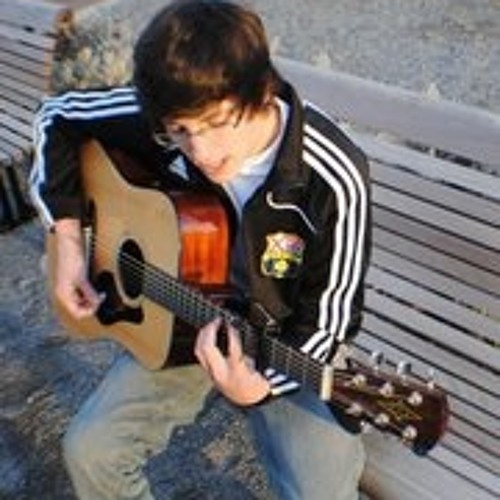 Dom Johnson Music's avatar