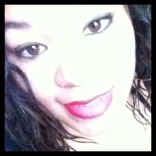 Ig: @_kissmylips__'s avatar