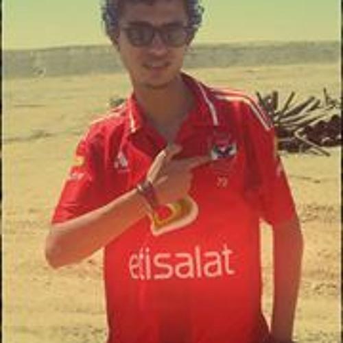 Mohamed Metwaly Dooda's avatar