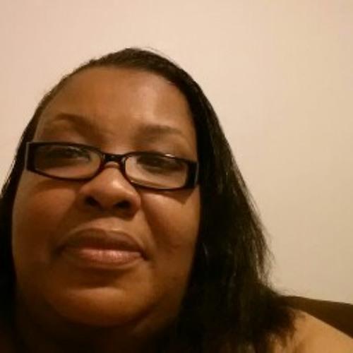 Denise Phillips 4's avatar