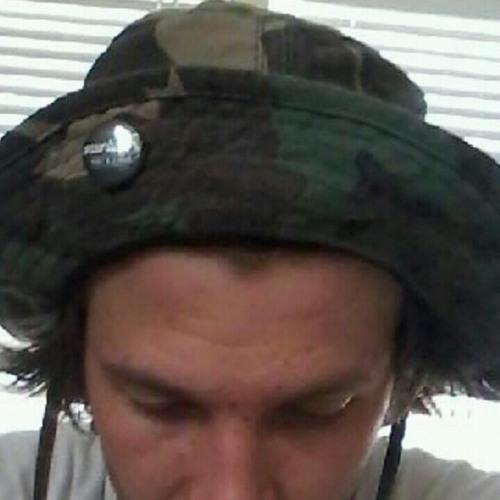 Chuckles--Avery's avatar