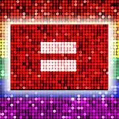 Lgreen1328's avatar
