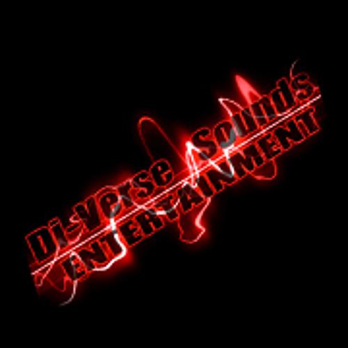 Di-Verse Sounds's avatar