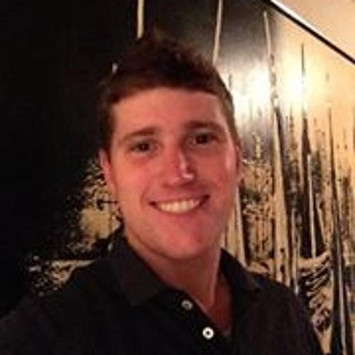 Kurtis Jackson 3's avatar
