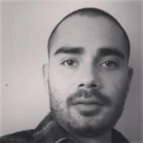 Miguel Urbina 2's avatar