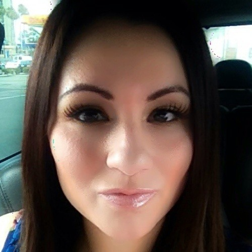 alliekat32's avatar