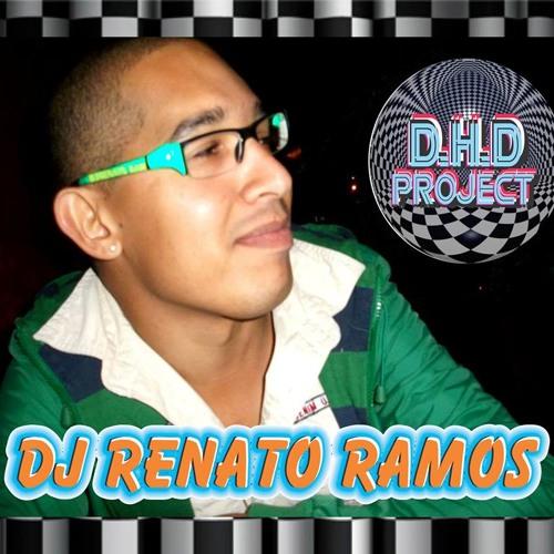 djrenatoramos's avatar