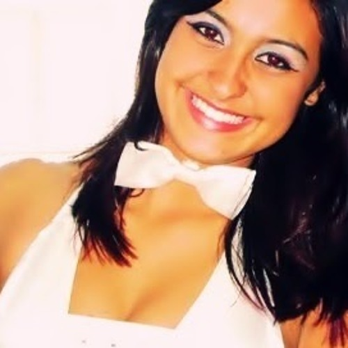 Rafaella Souza 15's avatar
