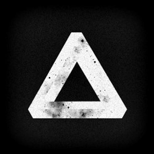AEROLITCH's avatar