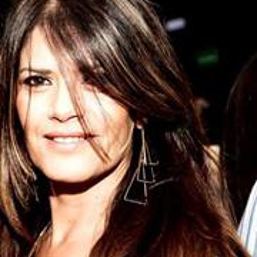 Milene Vaz's avatar