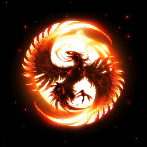 Edgardy-'s avatar