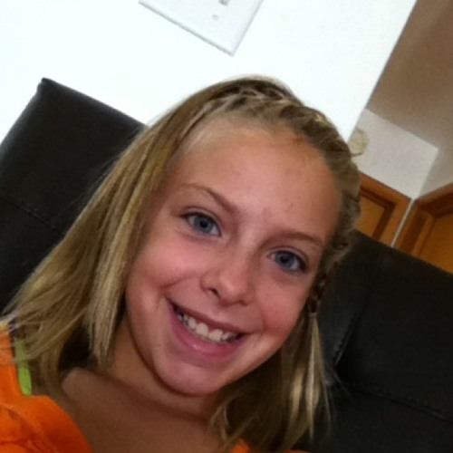 Alyssa Greiner's avatar