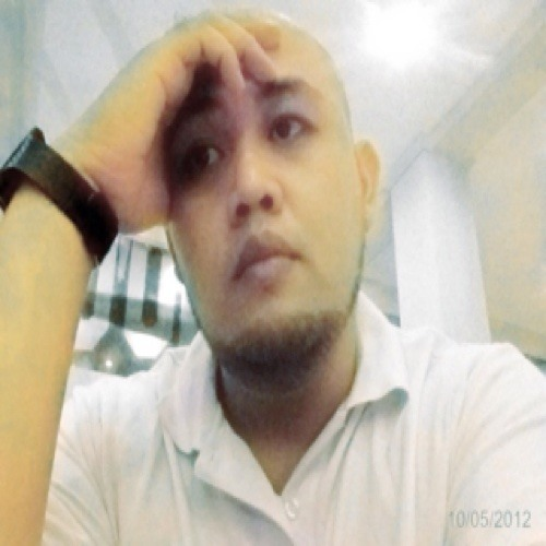 Chanson Du Soleil's avatar