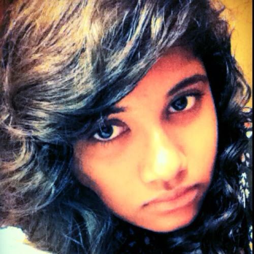 Daisy Abraham 1's avatar