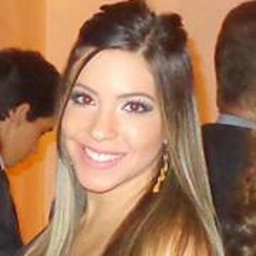 Cinthia Muniz Almeida's avatar