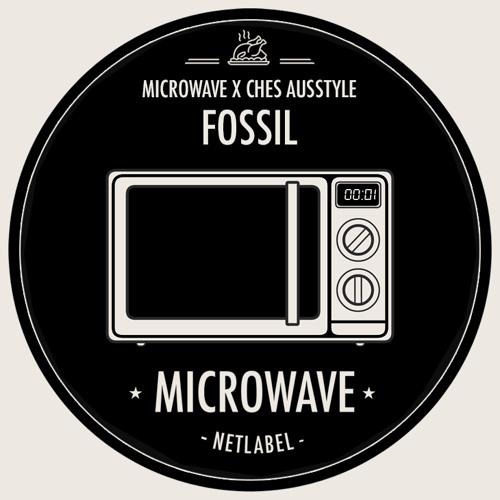 Microwavenetlabel's avatar
