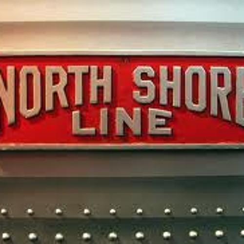NorthShoreLineRecords's avatar