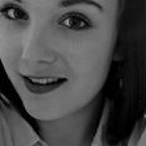 Sophie Großmann 1's avatar
