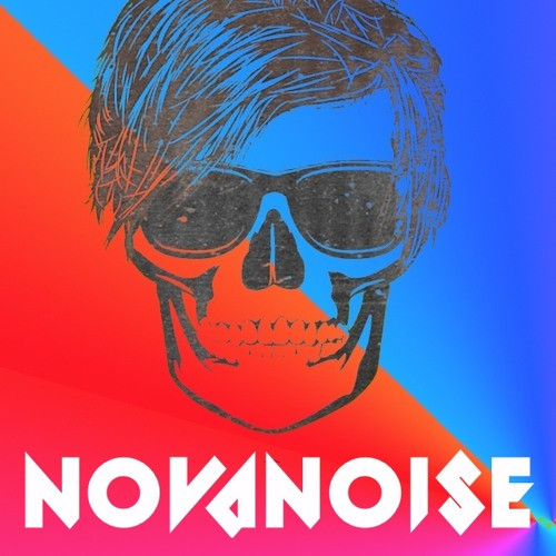 NovaNoise Music's avatar