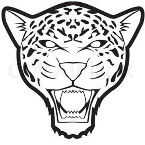 Quickstyles's avatar