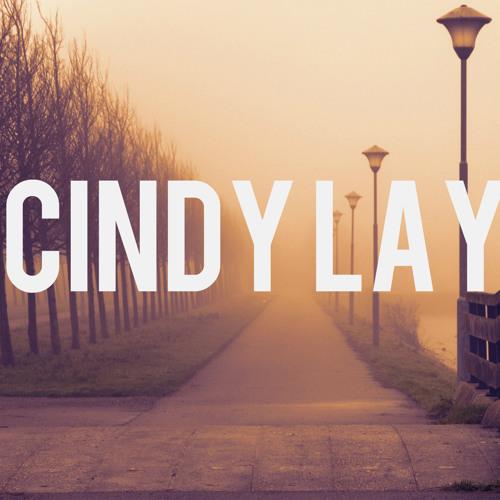 CindyLay's avatar