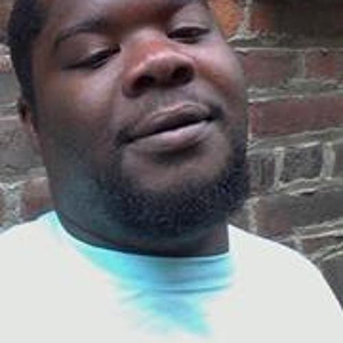Damien Richardson 2's avatar
