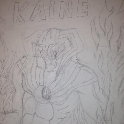 Kaine Keosouvanh's avatar