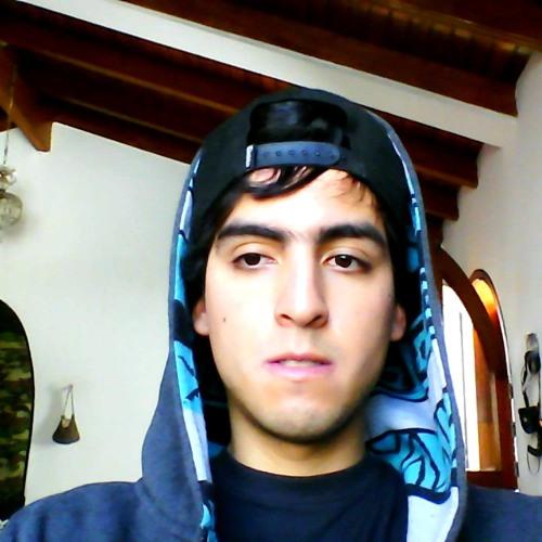 Gonzalo Ruiz MB's avatar