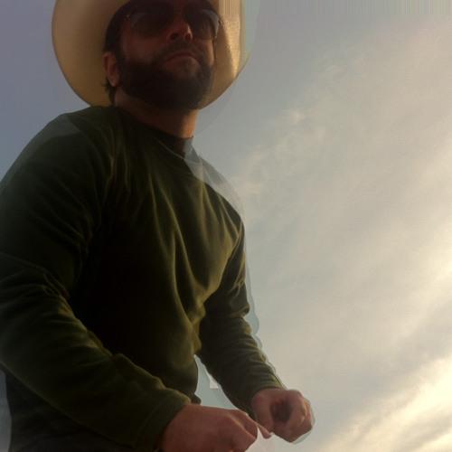 Desert Cinema Sound's avatar