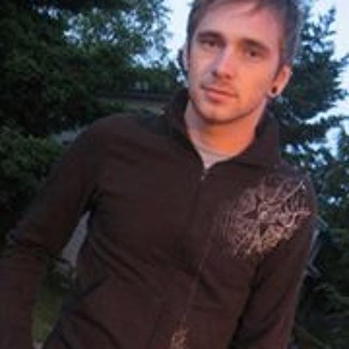 Shane Flauding's avatar