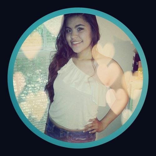 sillyana02's avatar