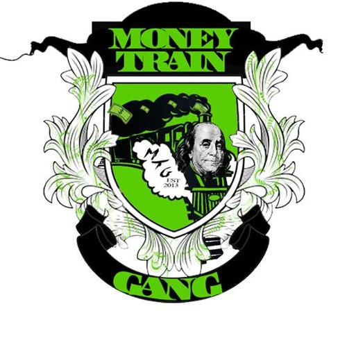MoneyTrainGang's avatar