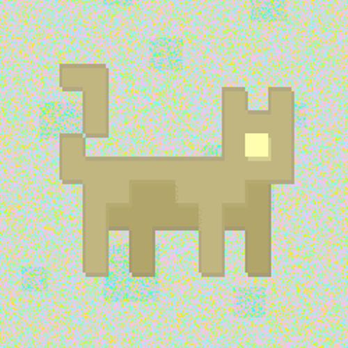 arcanekids's avatar