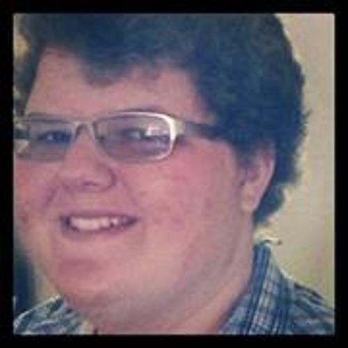 Zachery Prickett's avatar