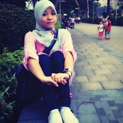 Endah Sha's avatar