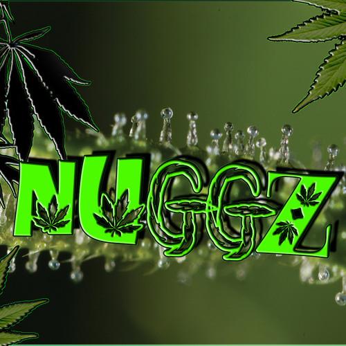 Nuggz (Official)'s avatar