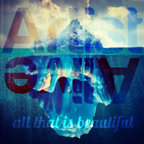 ArtistAlive's avatar